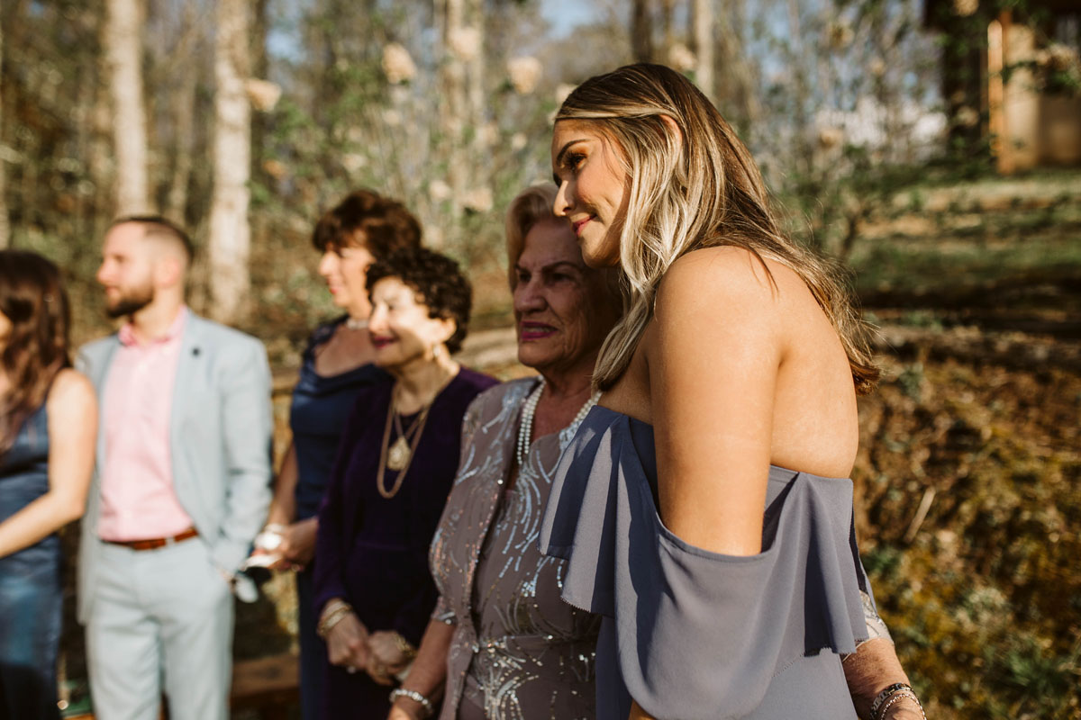 intimate-elopment-blue-ridge-georgia-north-georgia-wedding-photographers (46).jpg