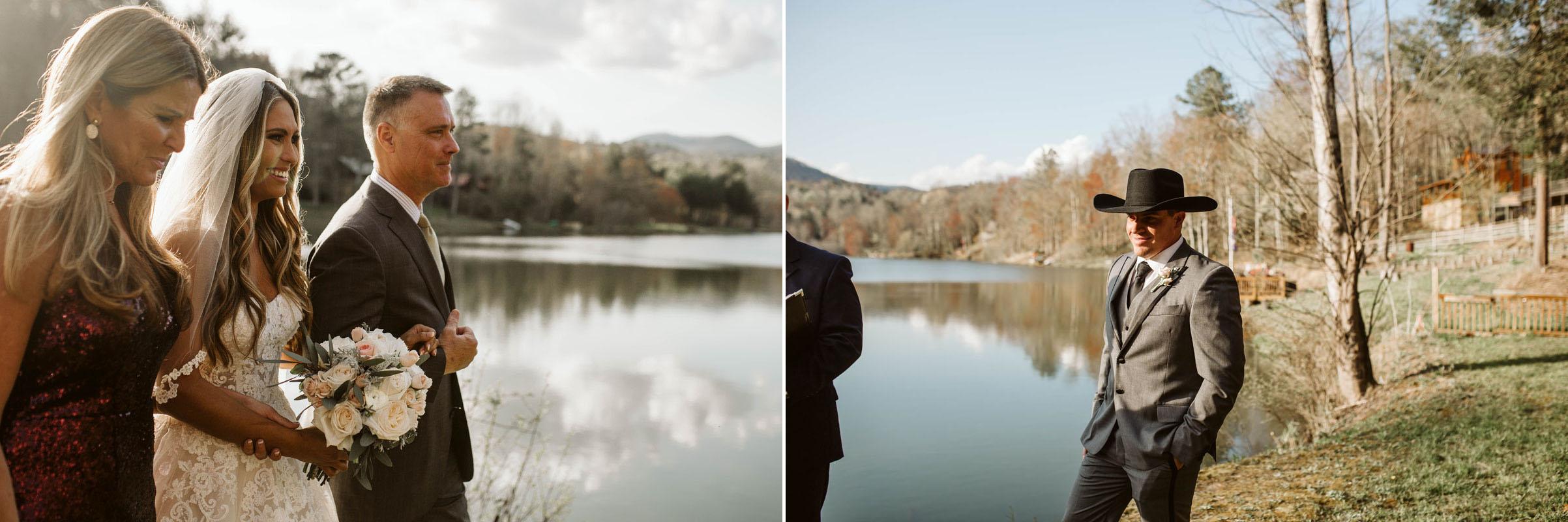 intimate-elopment-blue-ridge-georgia-north-georgia-wedding-photographers (44).jpg