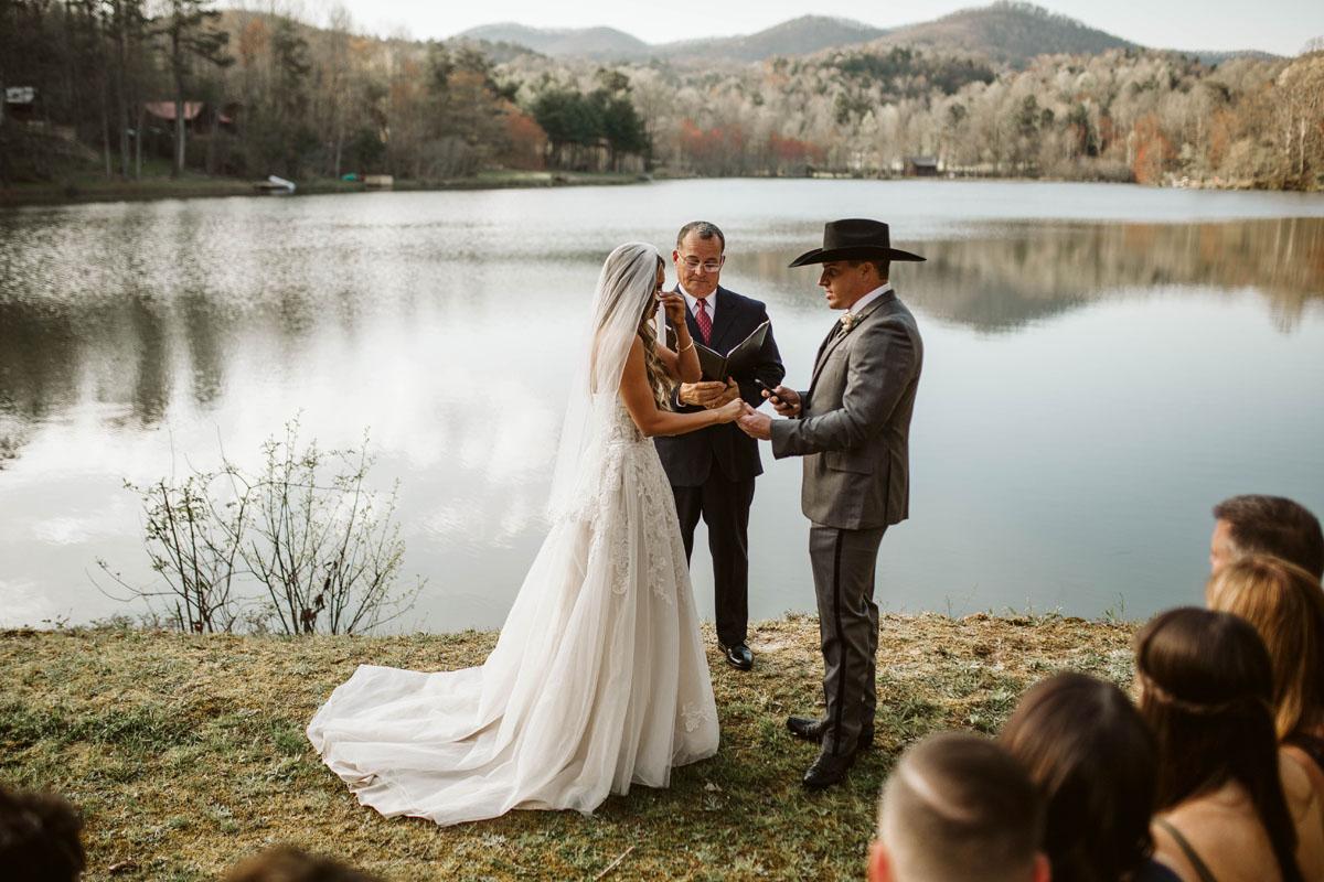 intimate-elopment-blue-ridge-georgia-north-georgia-wedding-photographers (49).jpg