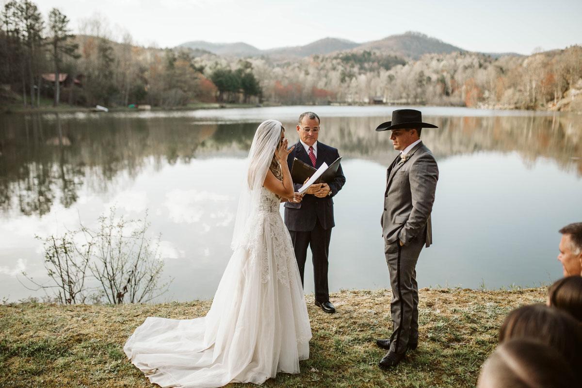 intimate-elopment-blue-ridge-georgia-north-georgia-wedding-photographers (51).jpg