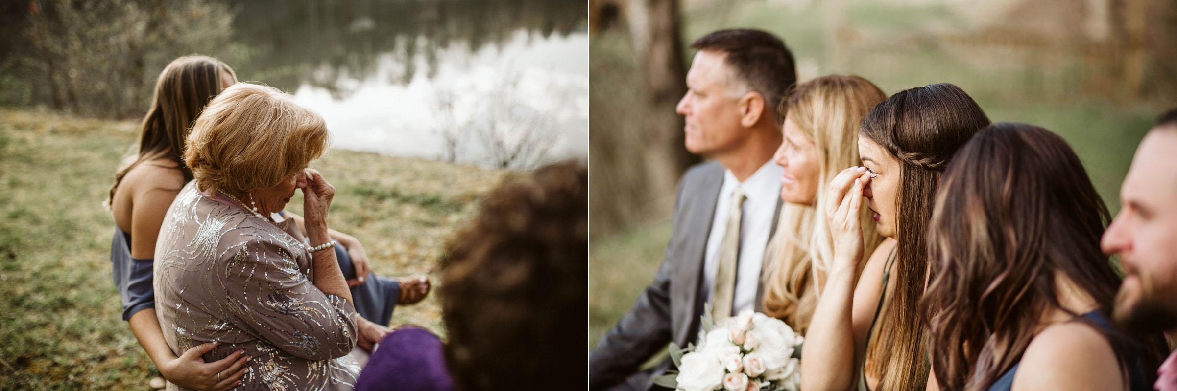 intimate-elopment-blue-ridge-georgia-north-georgia-wedding-photographers (50).jpg