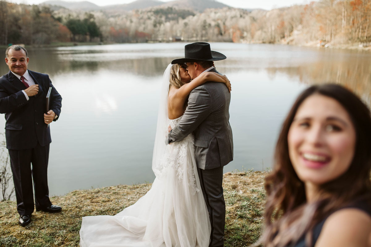 intimate-elopment-blue-ridge-georgia-north-georgia-wedding-photographers (52).jpg