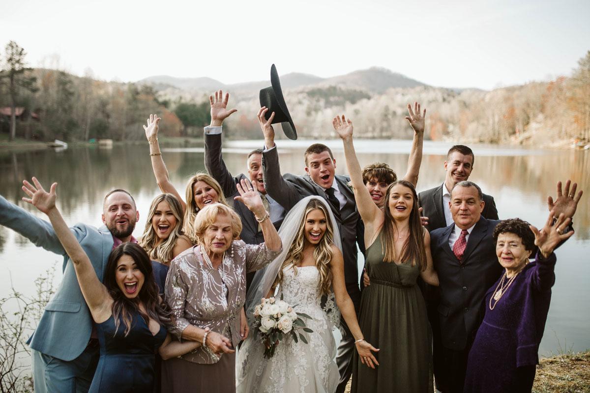 intimate-elopment-blue-ridge-georgia-north-georgia-wedding-photographers (55).jpg