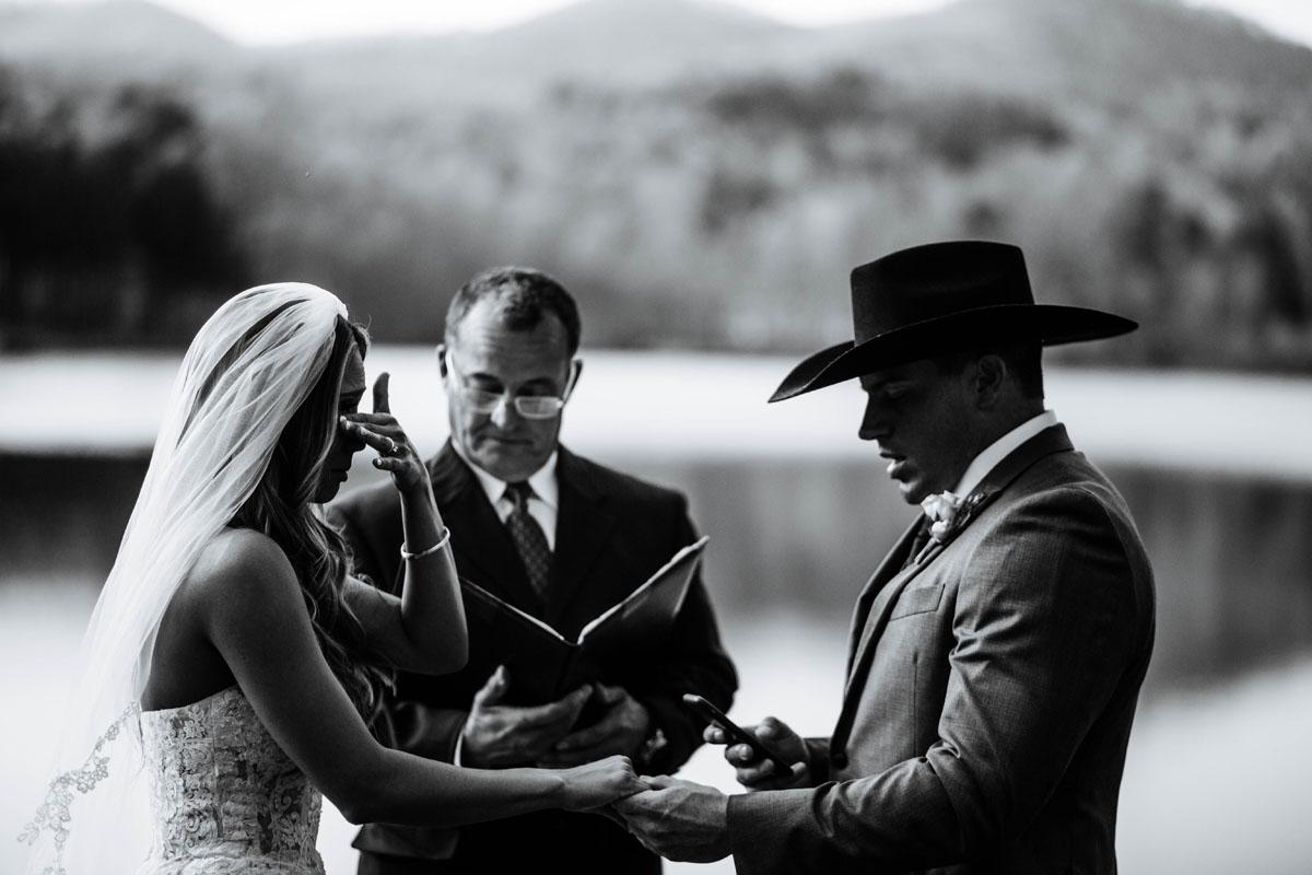 intimate-elopment-blue-ridge-georgia-north-georgia-wedding-photographers (120).jpg