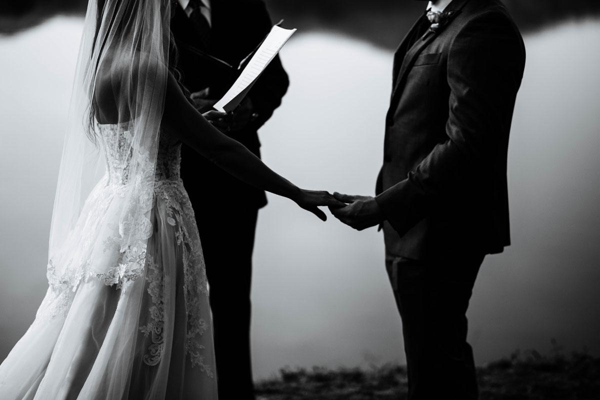 intimate-elopment-blue-ridge-georgia-north-georgia-wedding-photographers (121).jpg