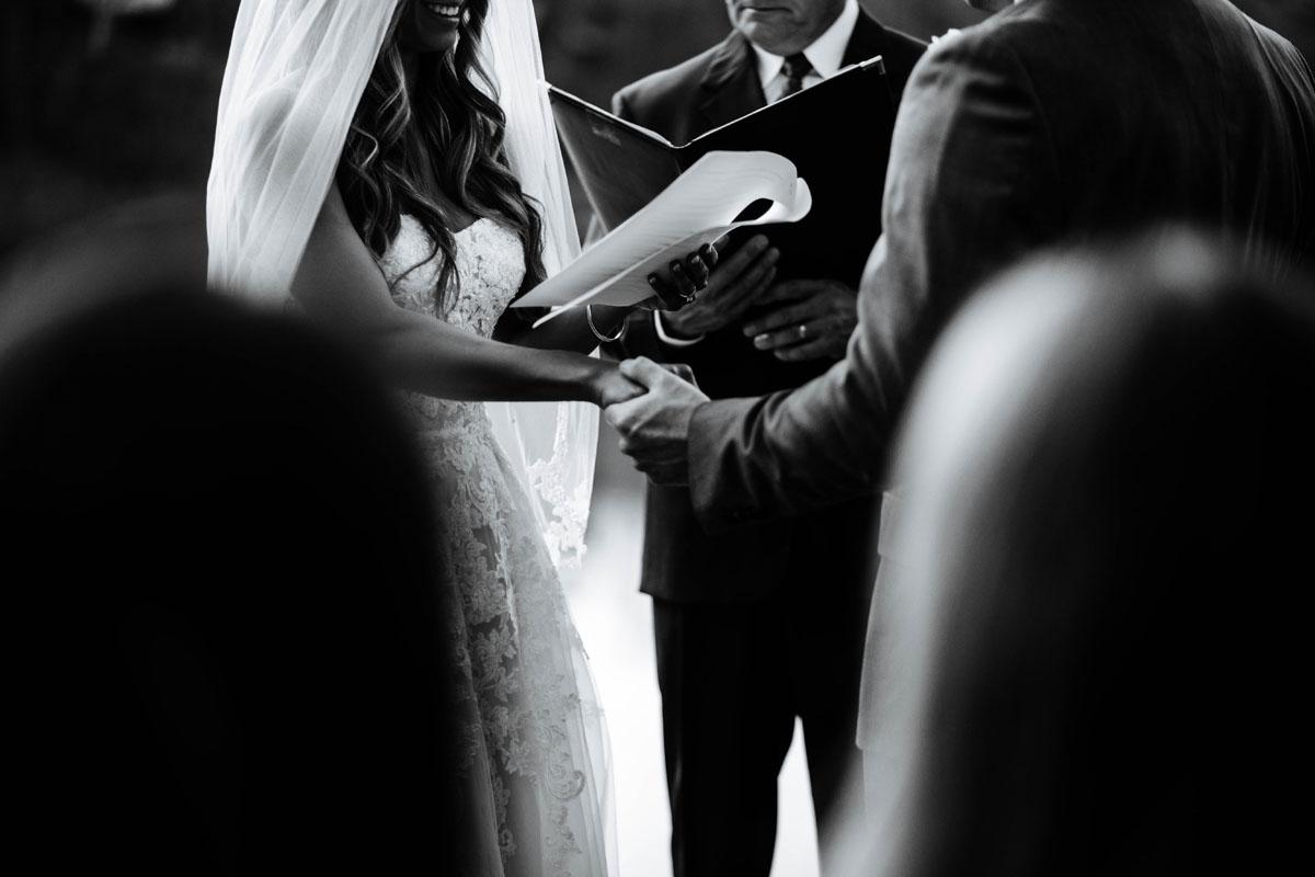 intimate-elopment-blue-ridge-georgia-north-georgia-wedding-photographers (122).jpg