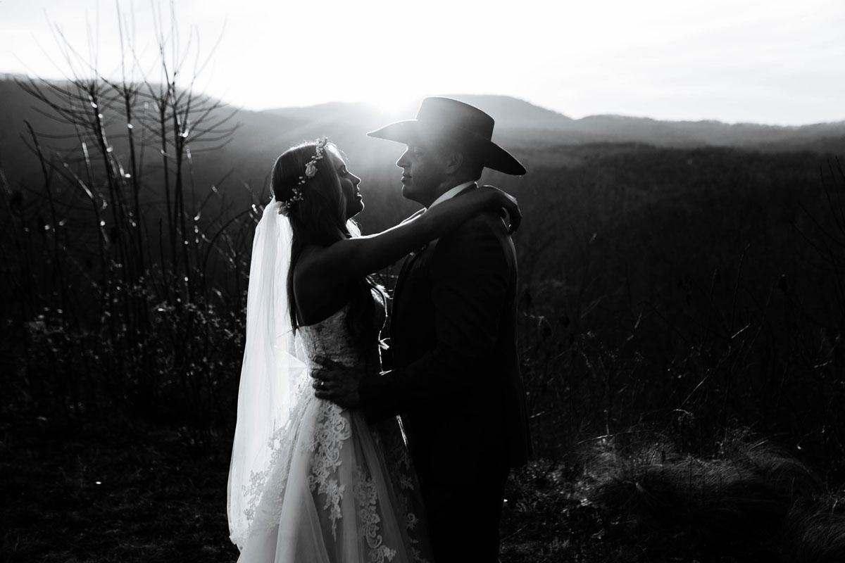 intimate-elopment-blue-ridge-georgia-north-georgia-wedding-photographers (56).jpg