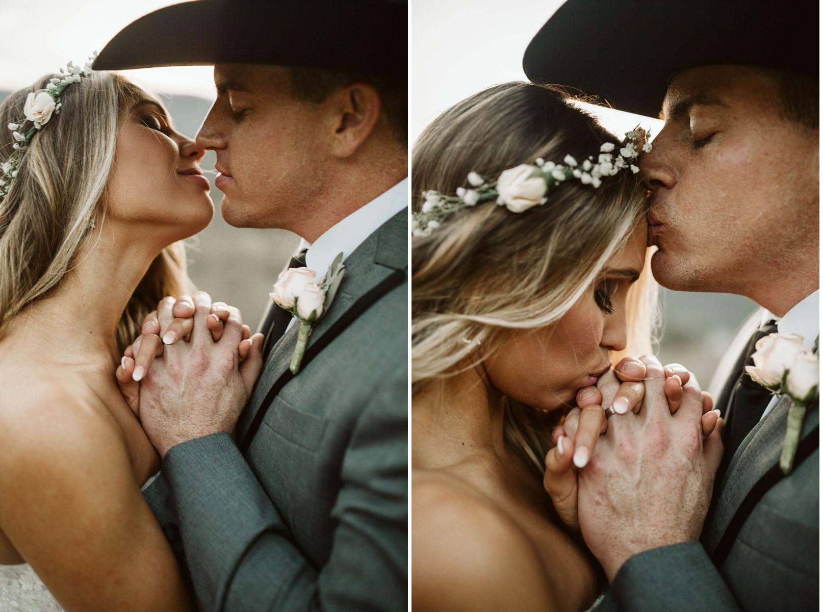 intimate-elopment-blue-ridge-georgia-north-georgia-wedding-photographers (75).jpg