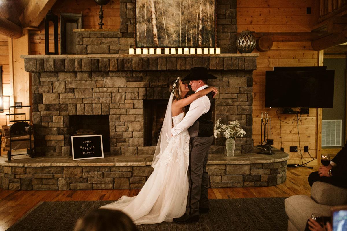 intimate-elopment-blue-ridge-georgia-north-georgia-wedding-photographers (80).jpg