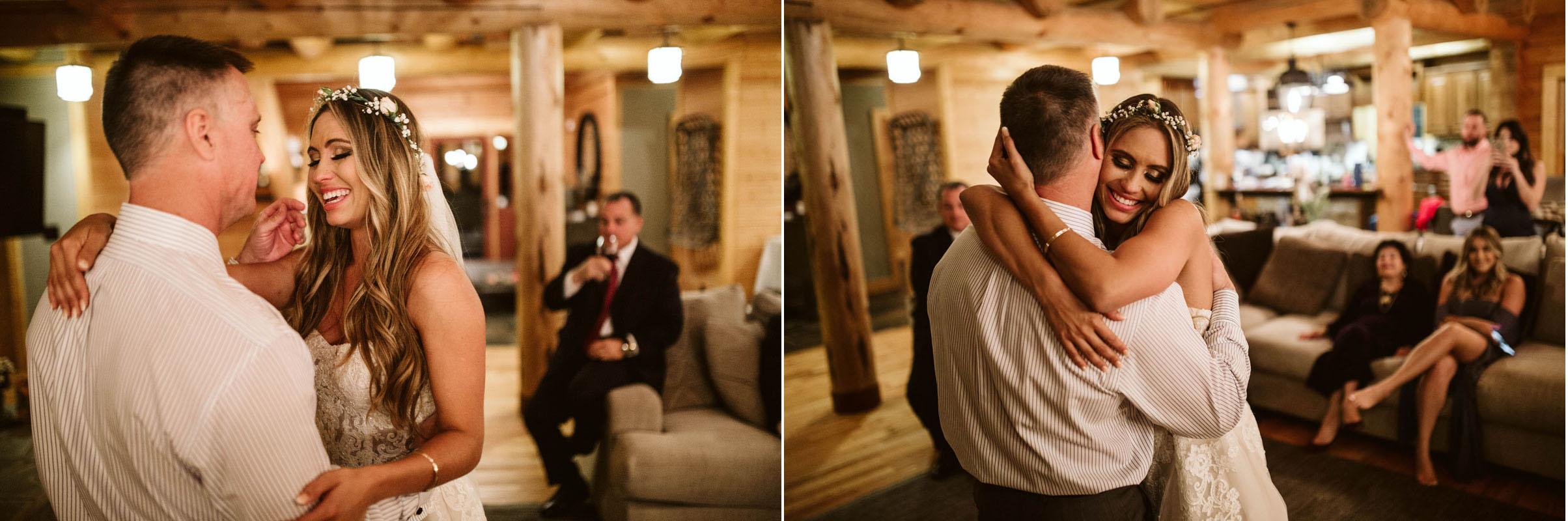 intimate-elopment-blue-ridge-georgia-north-georgia-wedding-photographers (87).jpg