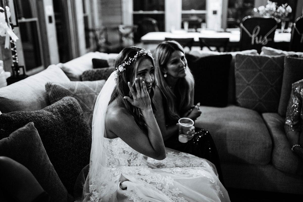 intimate-elopment-blue-ridge-georgia-north-georgia-wedding-photographers (96).jpg