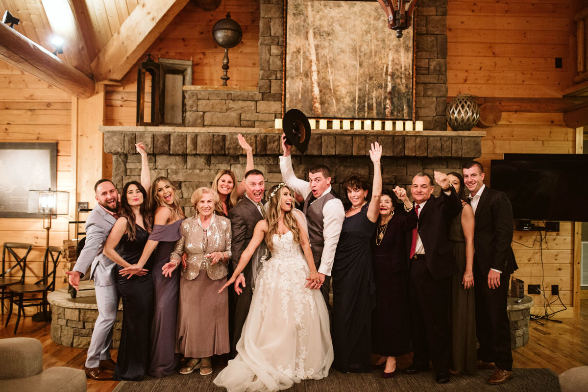 intimate-elopment-blue-ridge-georgia-north-georgia-wedding-photographers (101).jpg