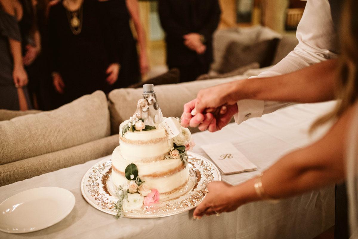 intimate-elopment-blue-ridge-georgia-north-georgia-wedding-photographers (103).jpg