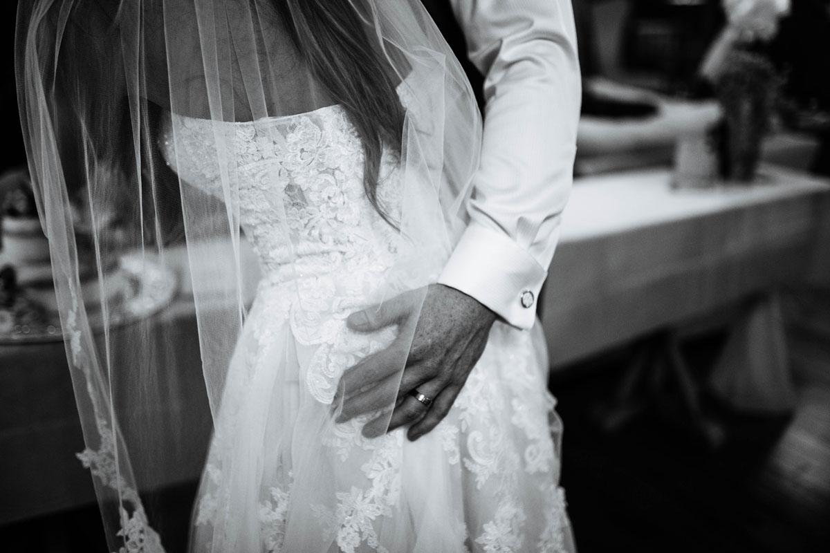 intimate-elopment-blue-ridge-georgia-north-georgia-wedding-photographers (105).jpg