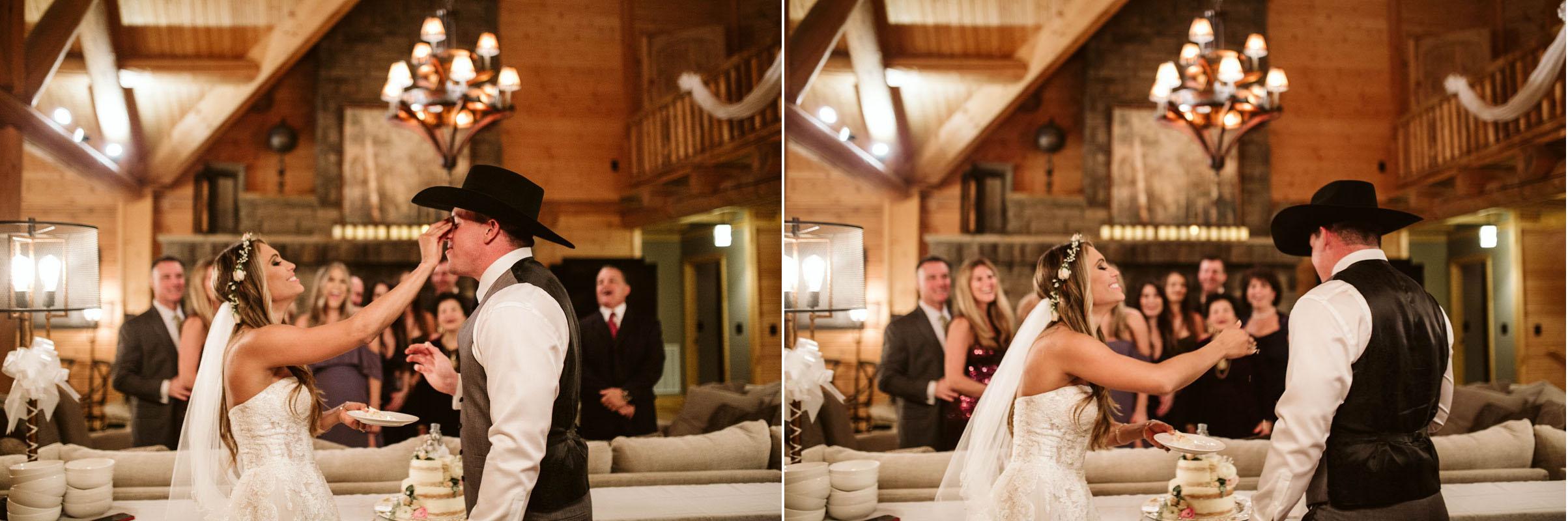 intimate-elopment-blue-ridge-georgia-north-georgia-wedding-photographers (107).jpg