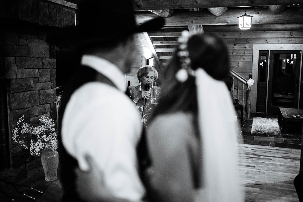 intimate-elopment-blue-ridge-georgia-north-georgia-wedding-photographers (111).jpg