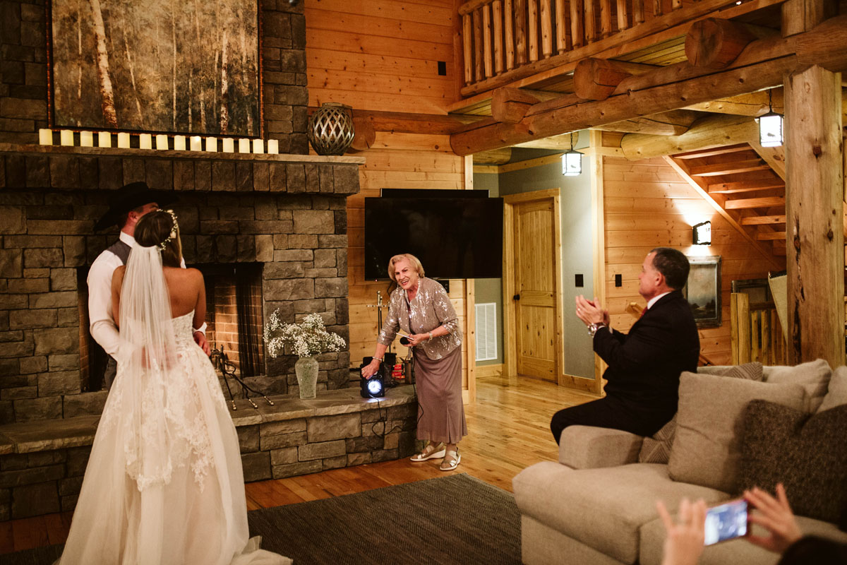 intimate-elopment-blue-ridge-georgia-north-georgia-wedding-photographers (113).jpg