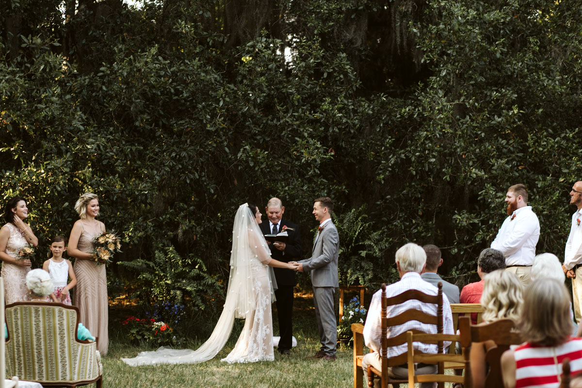 Intimate-Backyard-Wedding-in-Georgia-Savannah-Wedding-Photographer (59).jpg