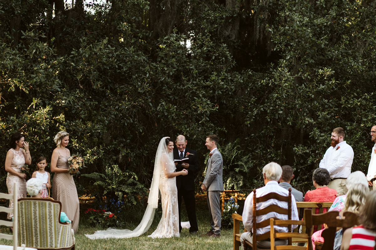 Intimate-Backyard-Wedding-in-Georgia-Savannah-Wedding-Photographer (61).jpg