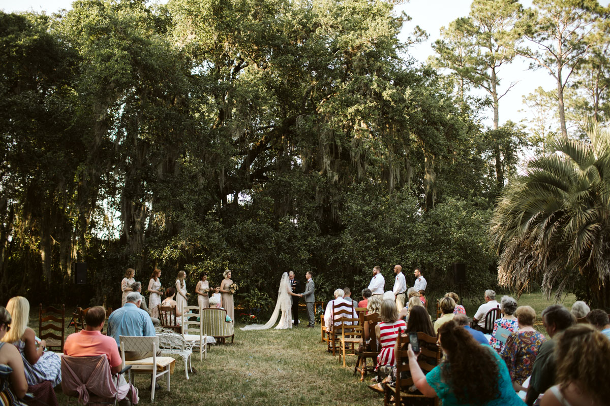 Intimate-Backyard-Wedding-in-Georgia-Savannah-Wedding-Photographer (154).jpg
