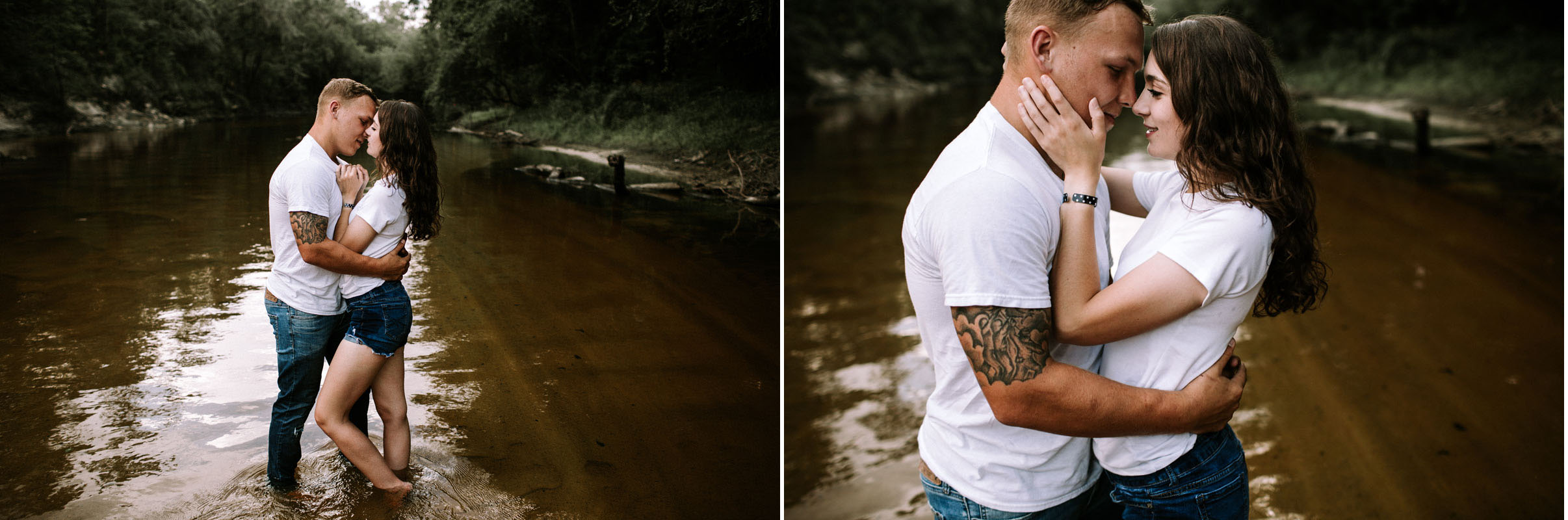 Intimate-couple-river-session-valdosta-wedding-photographers (20).jpg