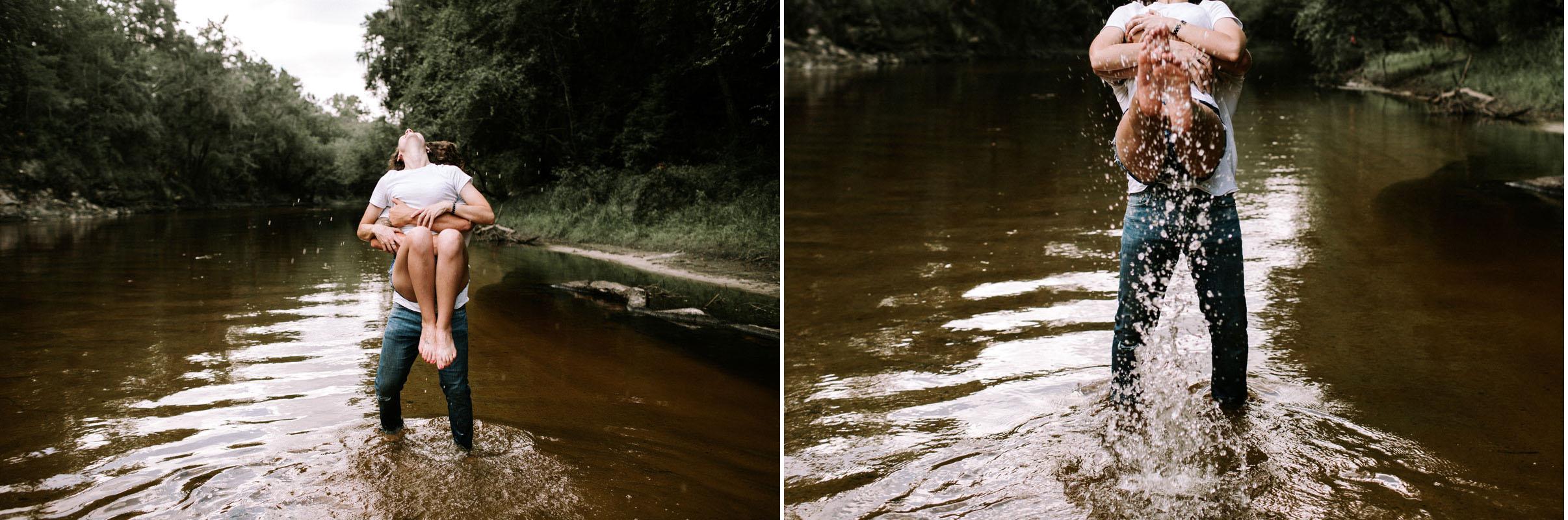 Intimate-couple-river-session-valdosta-wedding-photographers (28).jpg
