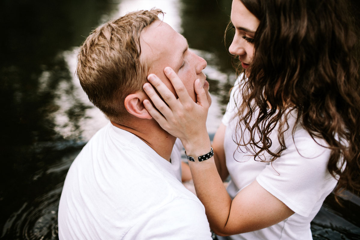 Intimate-couple-river-session-valdosta-wedding-photographers (35).jpg