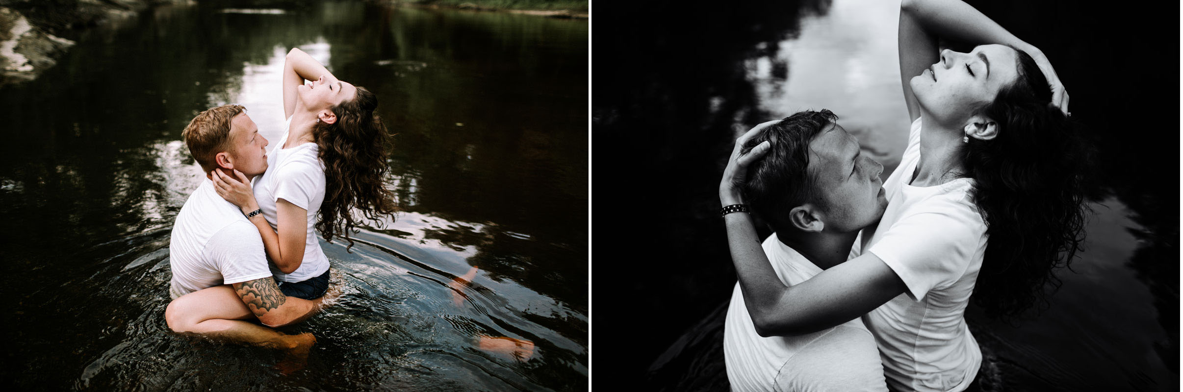 Intimate-couple-river-session-valdosta-wedding-photographers (44).jpg