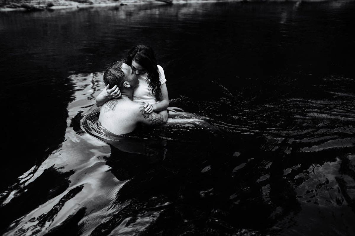 Intimate-couple-river-session-valdosta-wedding-photographers (64).jpg