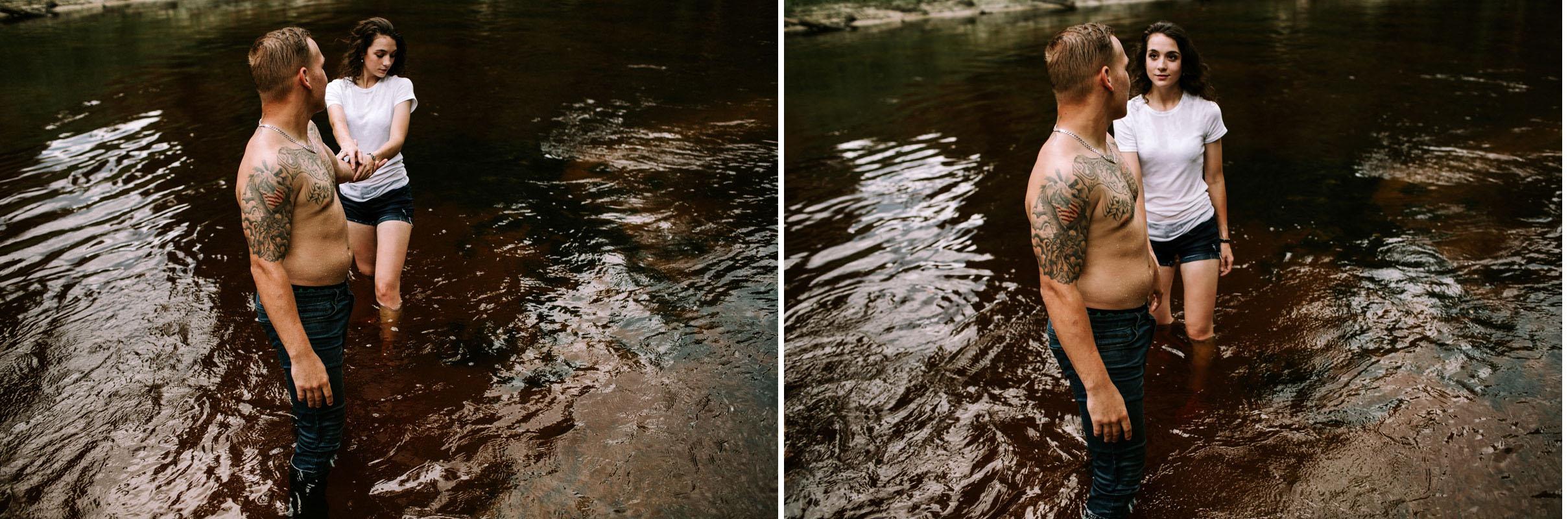 Intimate-couple-river-session-valdosta-wedding-photographers (69).jpg