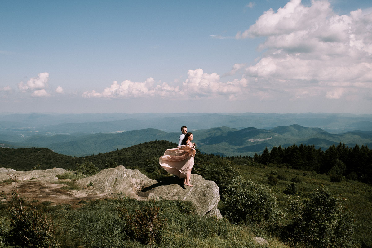 Black-Balsam-Knob-Adventure-Session-Asheville-Wedding-Photographers (8).jpg