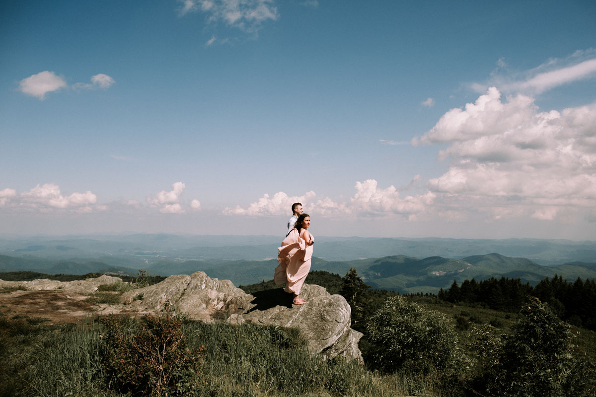Black-Balsam-Knob-Adventure-Session-Asheville-Wedding-Photographers (9).jpg
