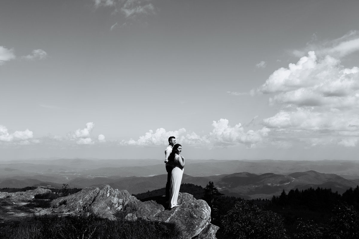 Black-Balsam-Knob-Adventure-Session-Asheville-Wedding-Photographers (10).jpg