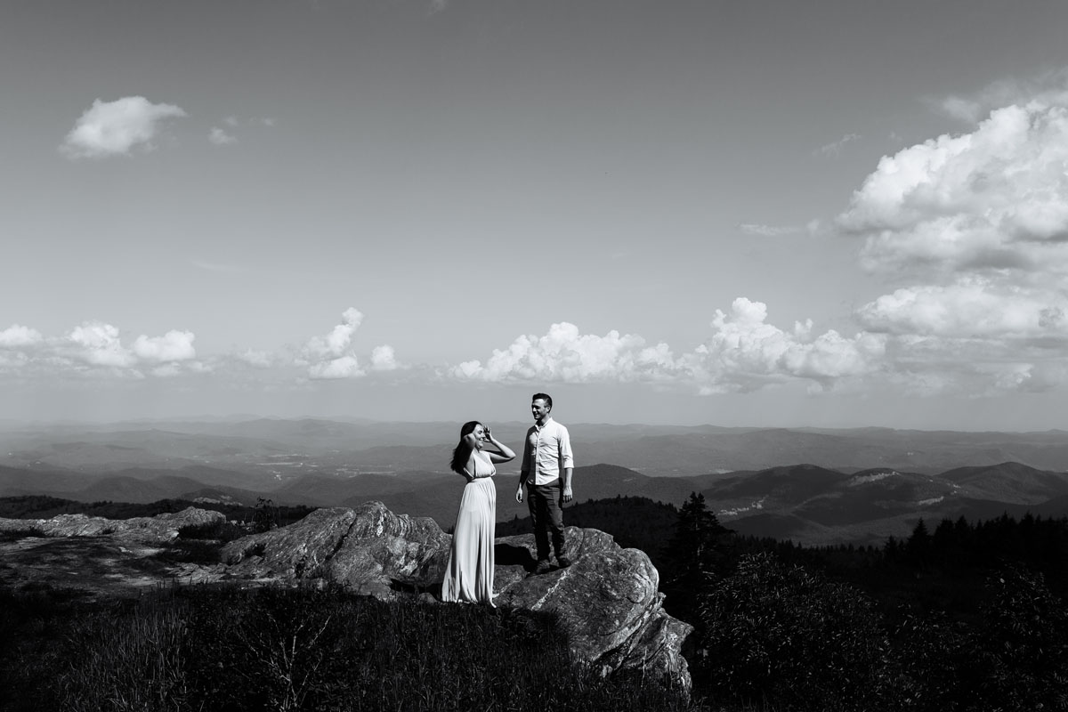 Black-Balsam-Knob-Adventure-Session-Asheville-Wedding-Photographers (13).jpg
