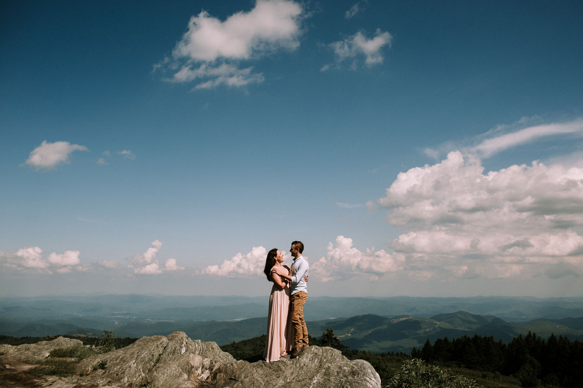 Black-Balsam-Knob-Adventure-Session-Asheville-Wedding-Photographers (14).jpg