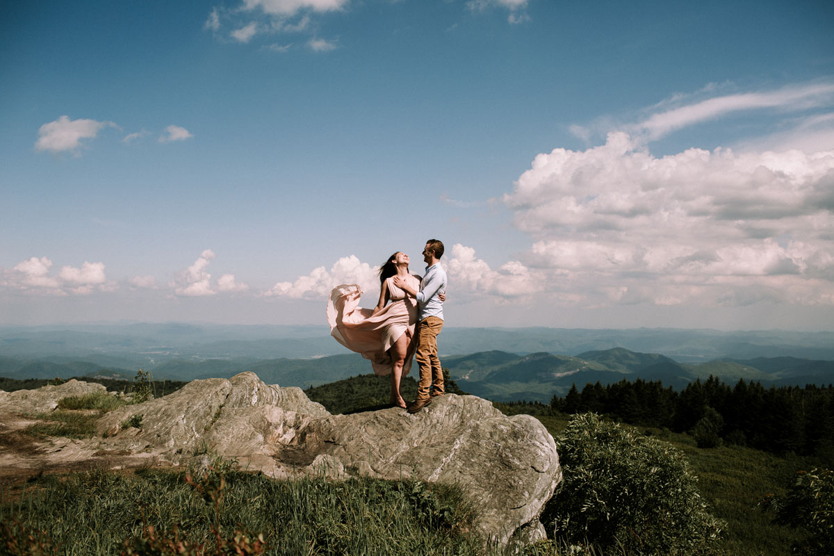 Black-Balsam-Knob-Adventure-Session-Asheville-Wedding-Photographers (16).jpg