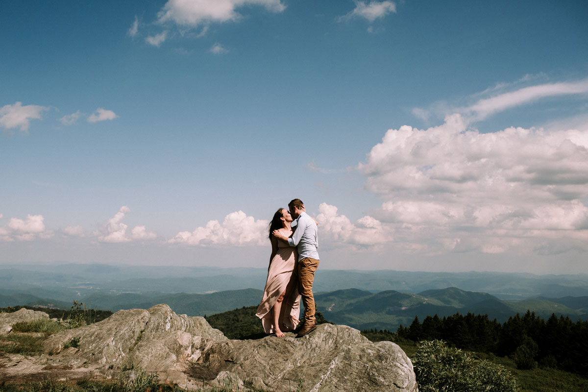 Black-Balsam-Knob-Adventure-Session-Asheville-Wedding-Photographers (17).jpg