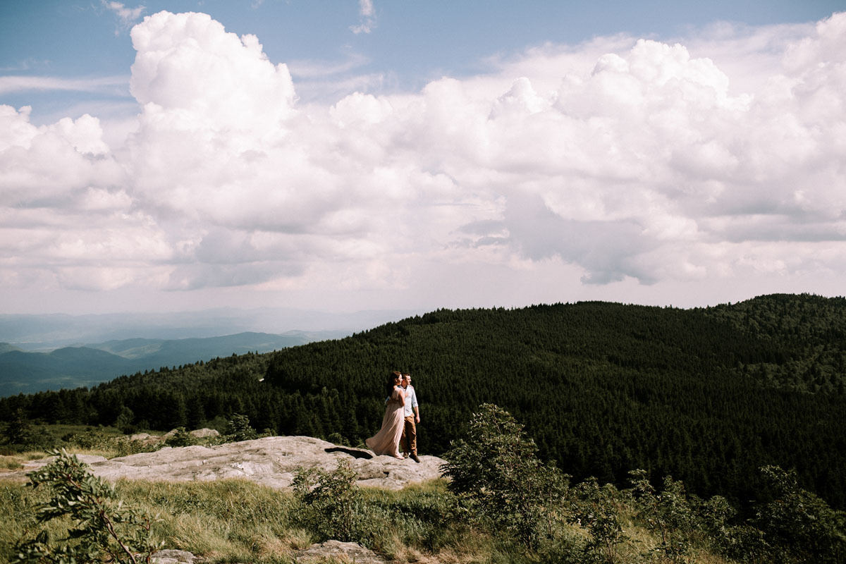 Black-Balsam-Knob-Adventure-Session-Asheville-Wedding-Photographers (23).jpg