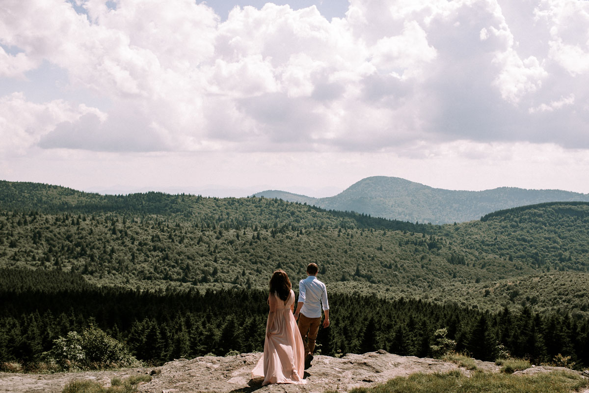 Black-Balsam-Knob-Adventure-Session-Asheville-Wedding-Photographers (22).jpg