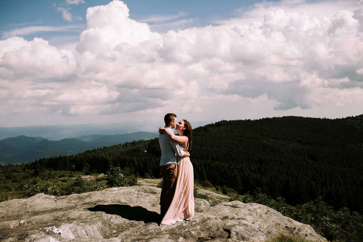 Black-Balsam-Knob-Adventure-Session-Asheville-Wedding-Photographers (26).jpg