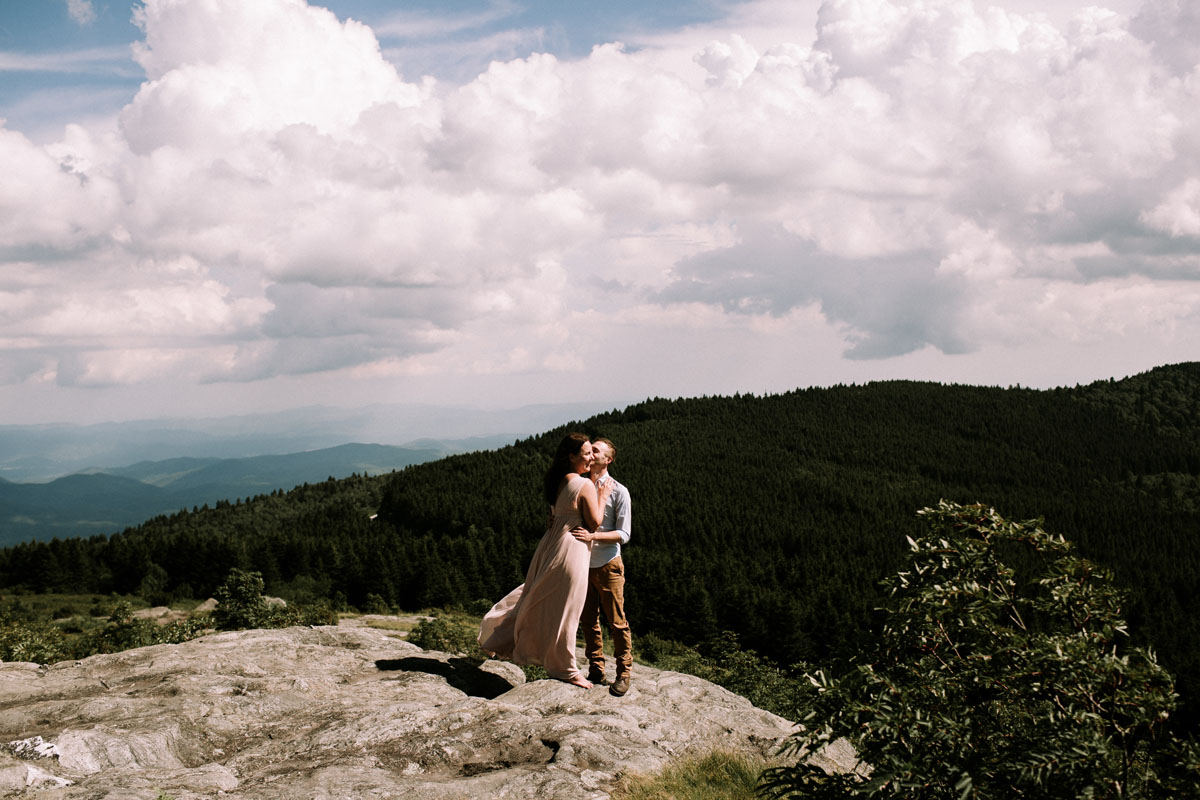 Black-Balsam-Knob-Adventure-Session-Asheville-Wedding-Photographers (25).jpg