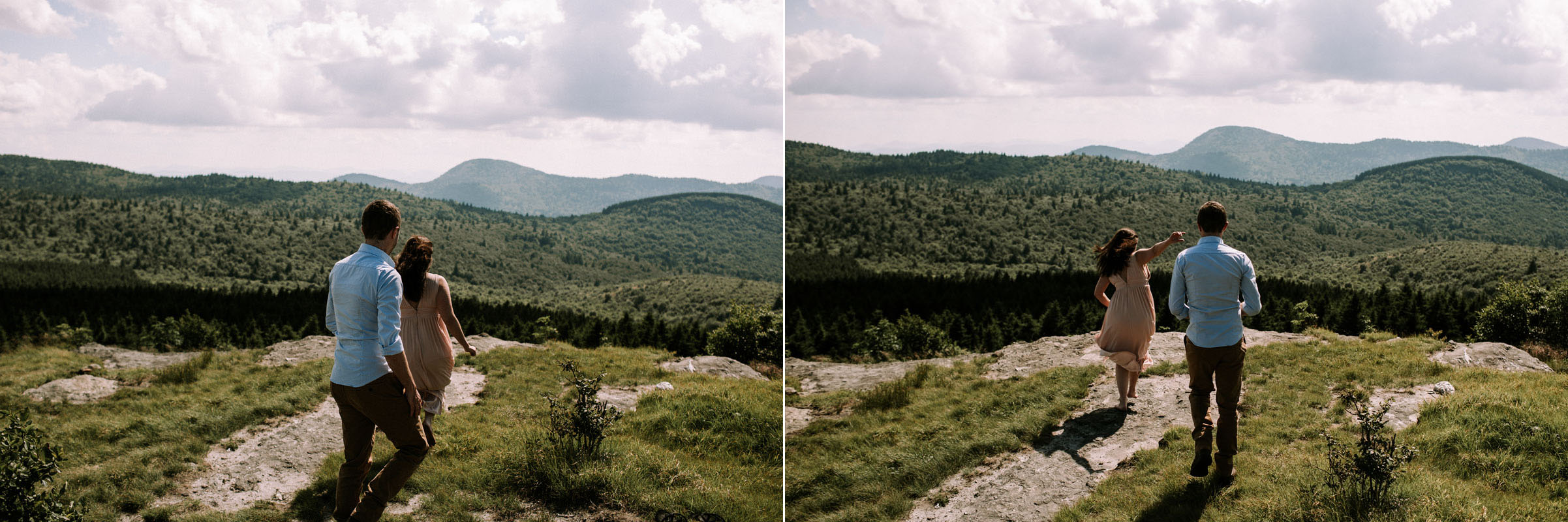 Black-Balsam-Knob-Adventure-Session-Asheville-Wedding-Photographers (31).jpg