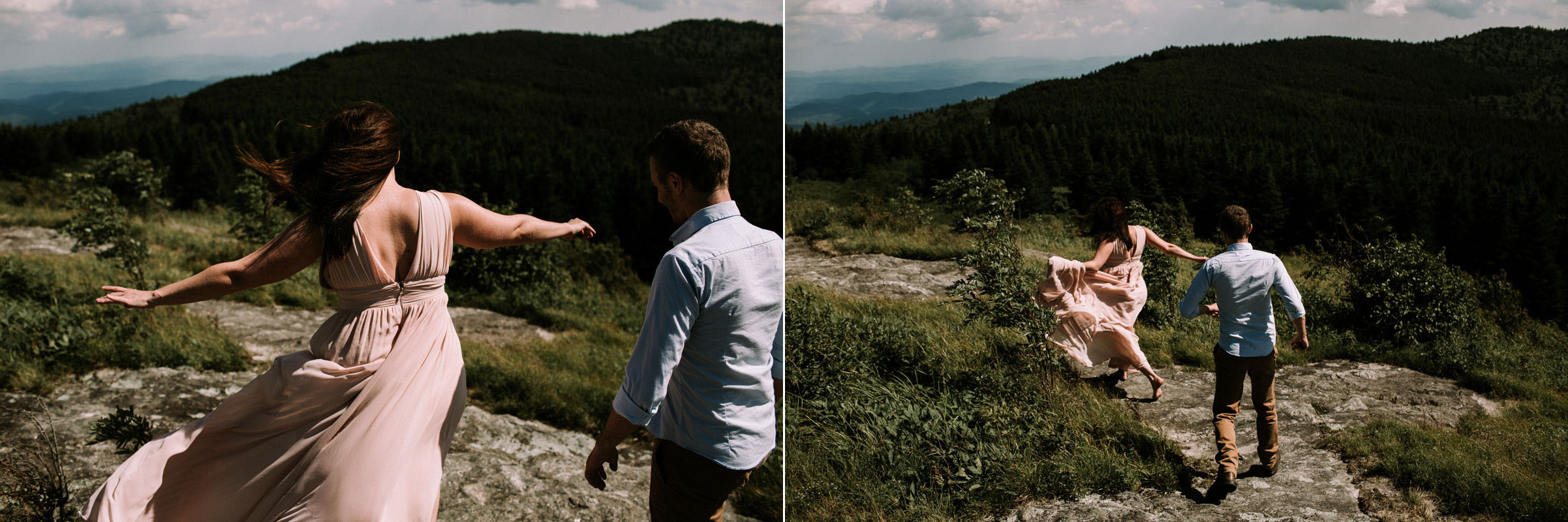 Black-Balsam-Knob-Adventure-Session-Asheville-Wedding-Photographers (30).jpg