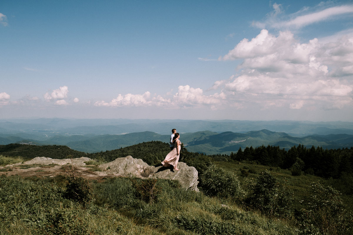 Black-Balsam-Knob-Adventure-Session-Asheville-Wedding-Photographers (34).jpg