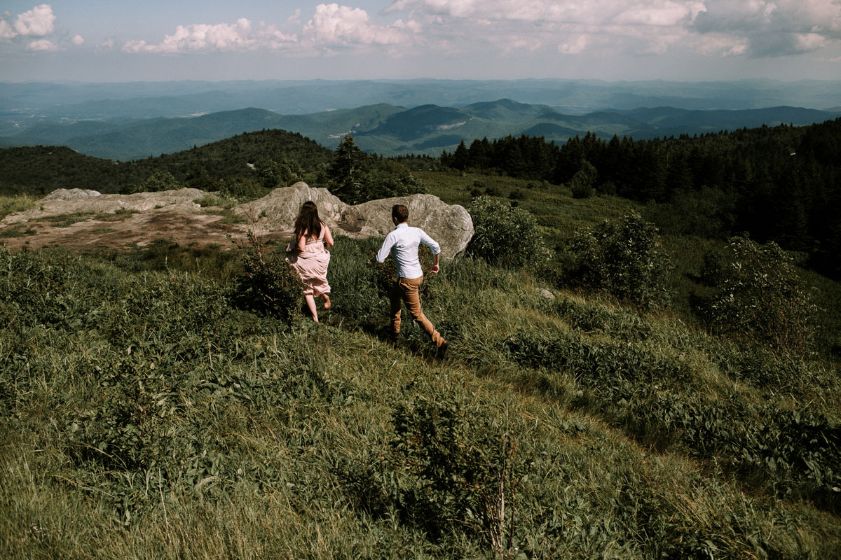 Black-Balsam-Knob-Adventure-Session-Asheville-Wedding-Photographers (33).jpg