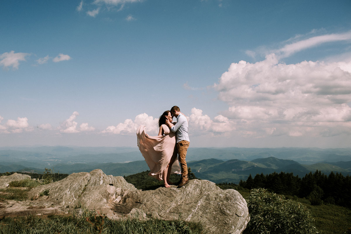Black-Balsam-Knob-Adventure-Session-Asheville-Wedding-Photographers (36).jpg