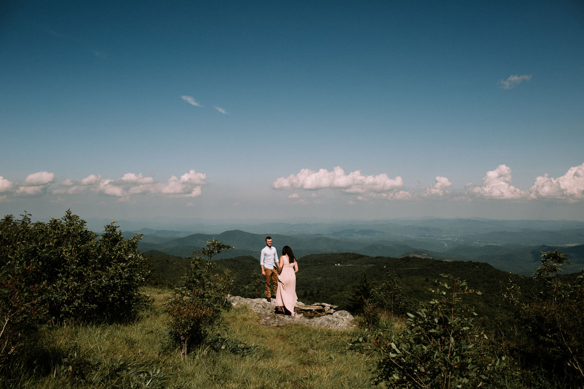 Black-Balsam-Knob-Adventure-Session-Asheville-Wedding-Photographers (37).jpg