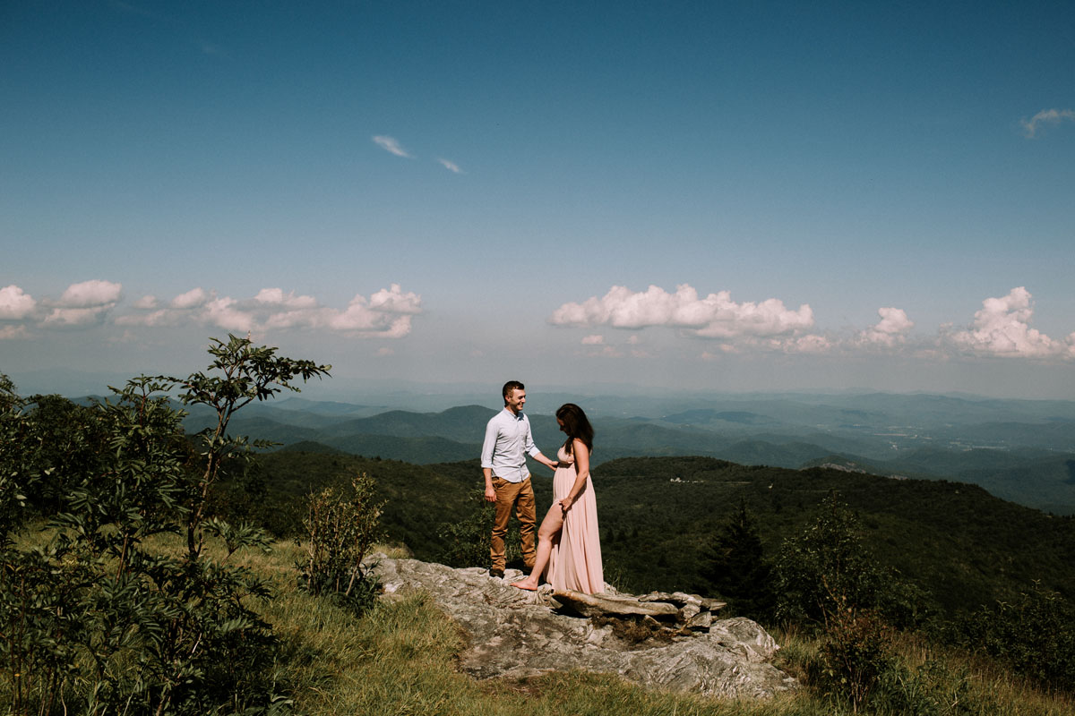 Black-Balsam-Knob-Adventure-Session-Asheville-Wedding-Photographers (38).jpg