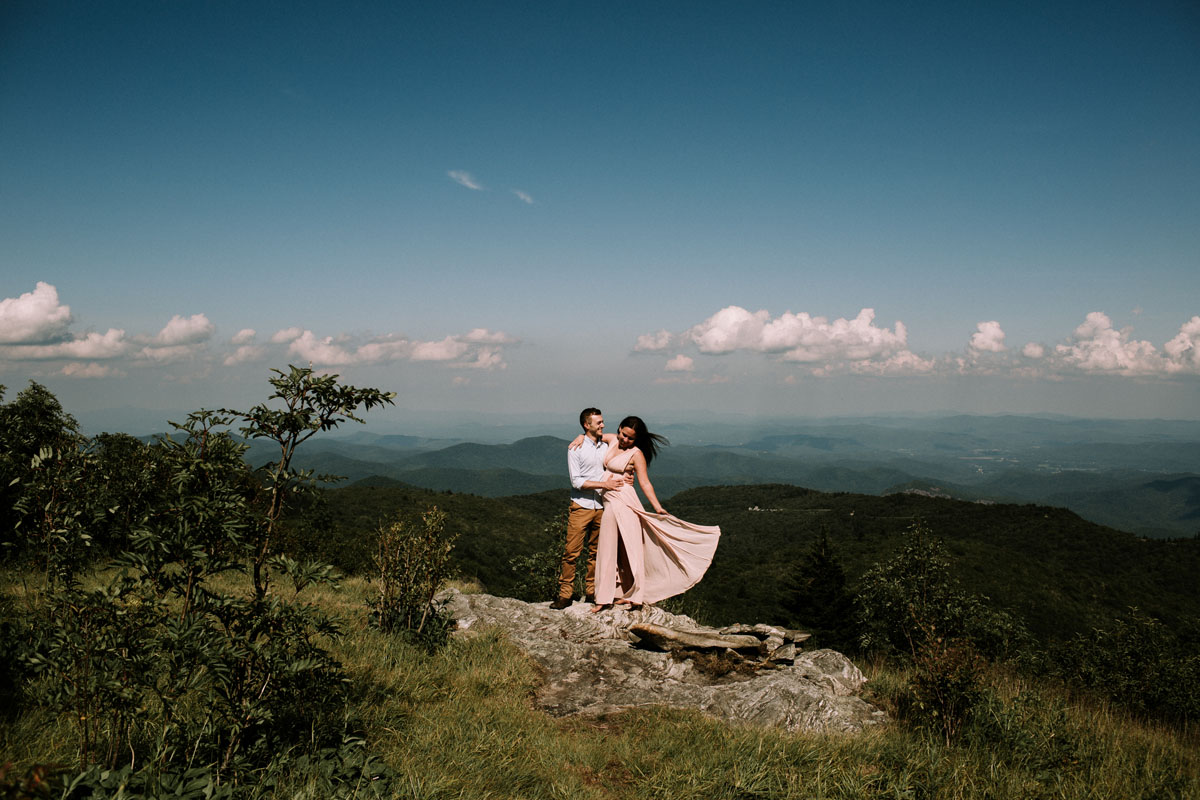 Black-Balsam-Knob-Adventure-Session-Asheville-Wedding-Photographers (40).jpg