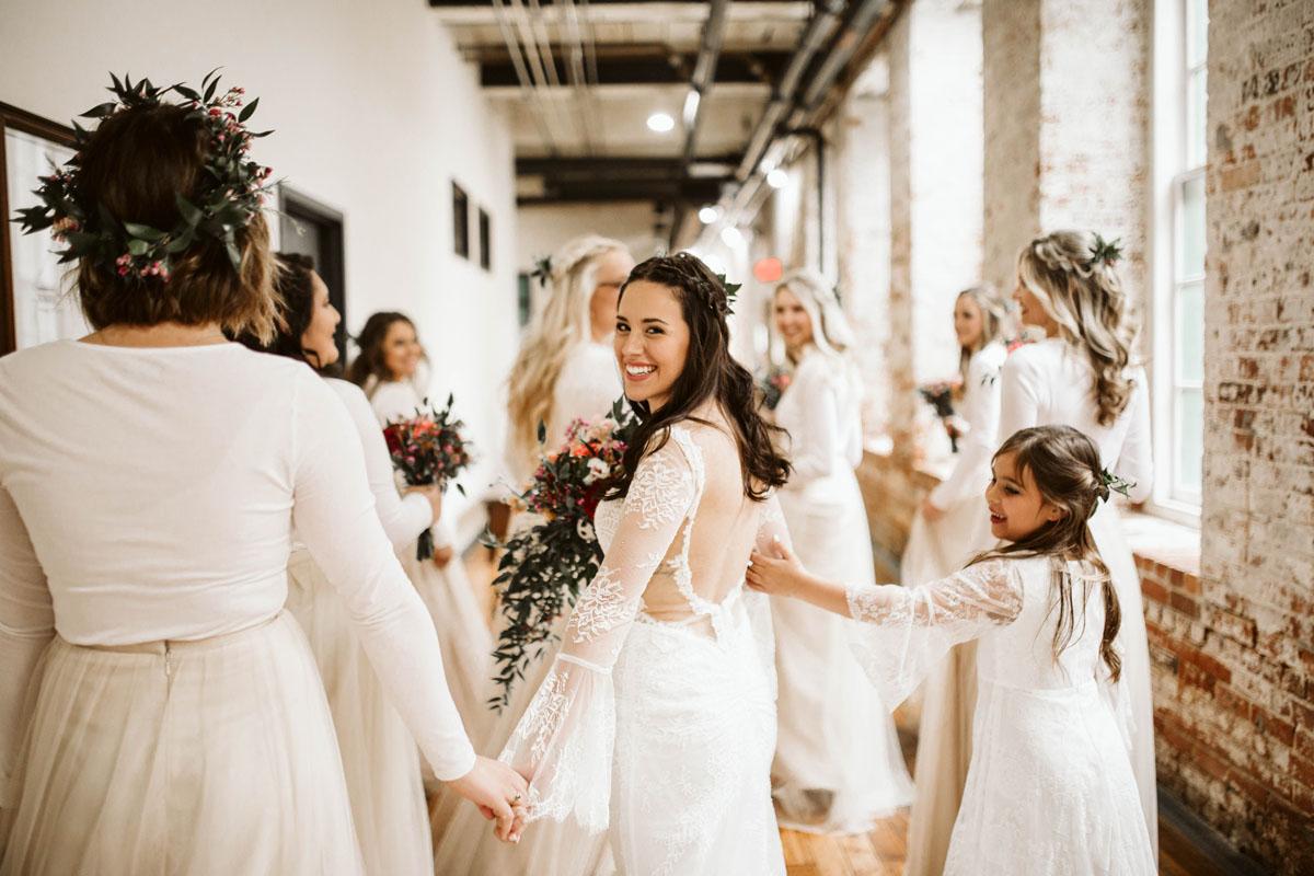 Enterprise-Mill-Events-Wedding-Augusta-Ga-Photographers (75).jpg